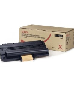 XEROX WORKCENTRE PE16 SERIES Black Toner γνήσιο 3.5K (113R00667)