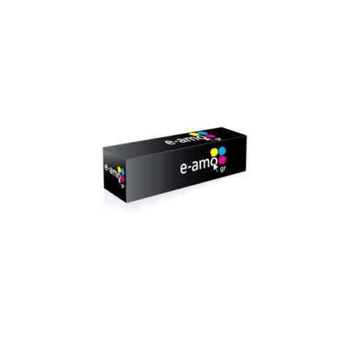 EPSON M2400/M2300 BLACK (S050582)